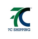 7C Shipping